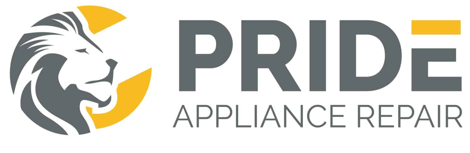 Pride Appliance Repair
